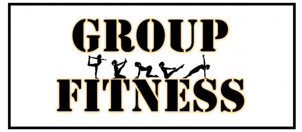 Group-Fitness-Class-Pic